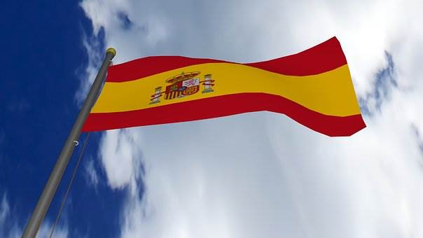 Catalonia 'will declare independence within days', says region's president