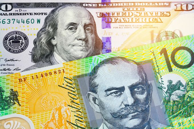 AUD/USD Forecast: Aussie Plows into Resistance Barrier - 12 October 2021