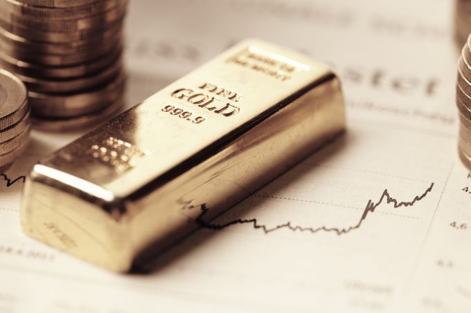 Gold Forecast: Markets Continue Struggle with Momentum - 12 October 2021