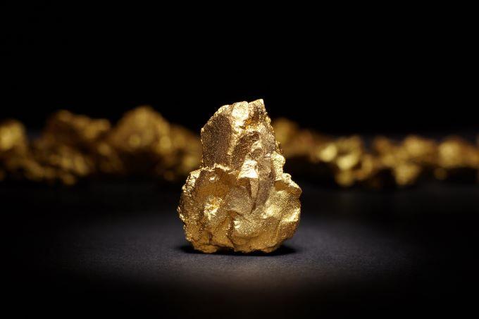 Gold Technical Analysis: Anticipating US Dollar Impact - 13 October 2021