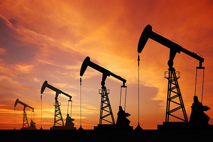 WTI Crude Oil Forecast: Price Smashes Through $80 Level - 12 October 2021