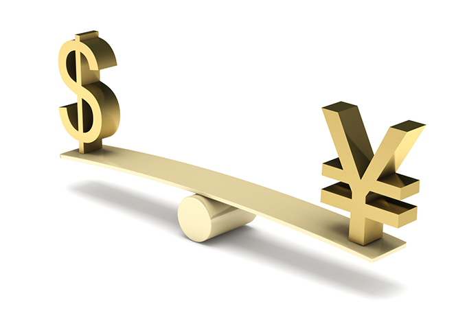 USD/JPY Forex Signal: Strong Bullish Advance Continues - 12 October 2021