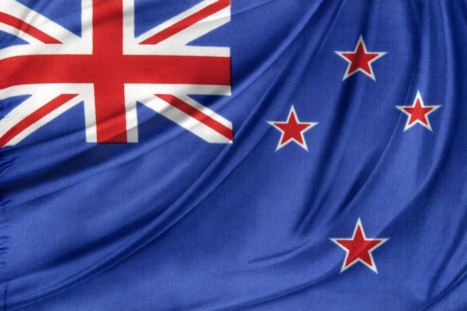 RBNZ Hikes Cash Rates for the First Time in Seven Years