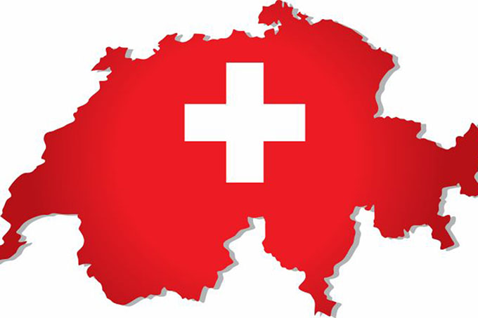 Switzerland's CPI Misses Expectations, Franc Recovers