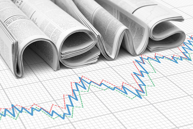 Forex Today: NFP Forecast Beats Expectations - 07 October 2021