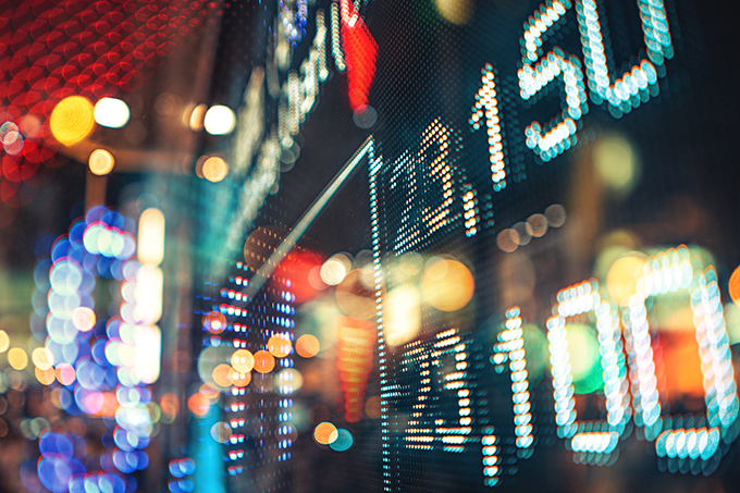 FTSE 100 Forecast: Index Continues to Pressure Upside - 13 October 2021