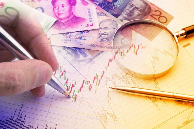 USD/NOK Forecast: Norwegian Krone Choppy Despite Strong Oil - 07 October 2021